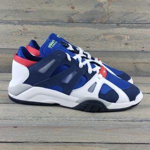 adidas Originals Dimension Low Top Running Shoes